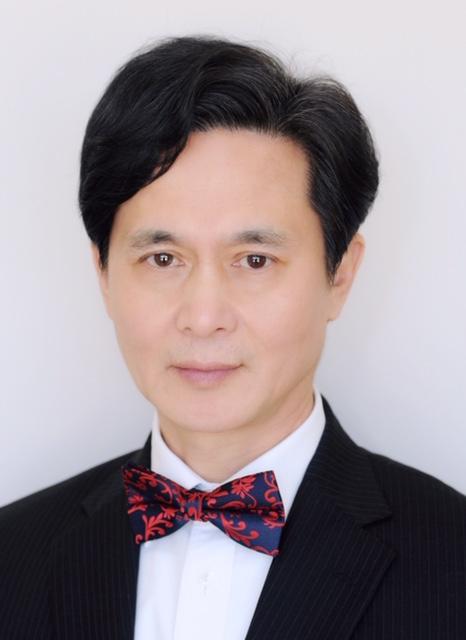 Haijiang Lin