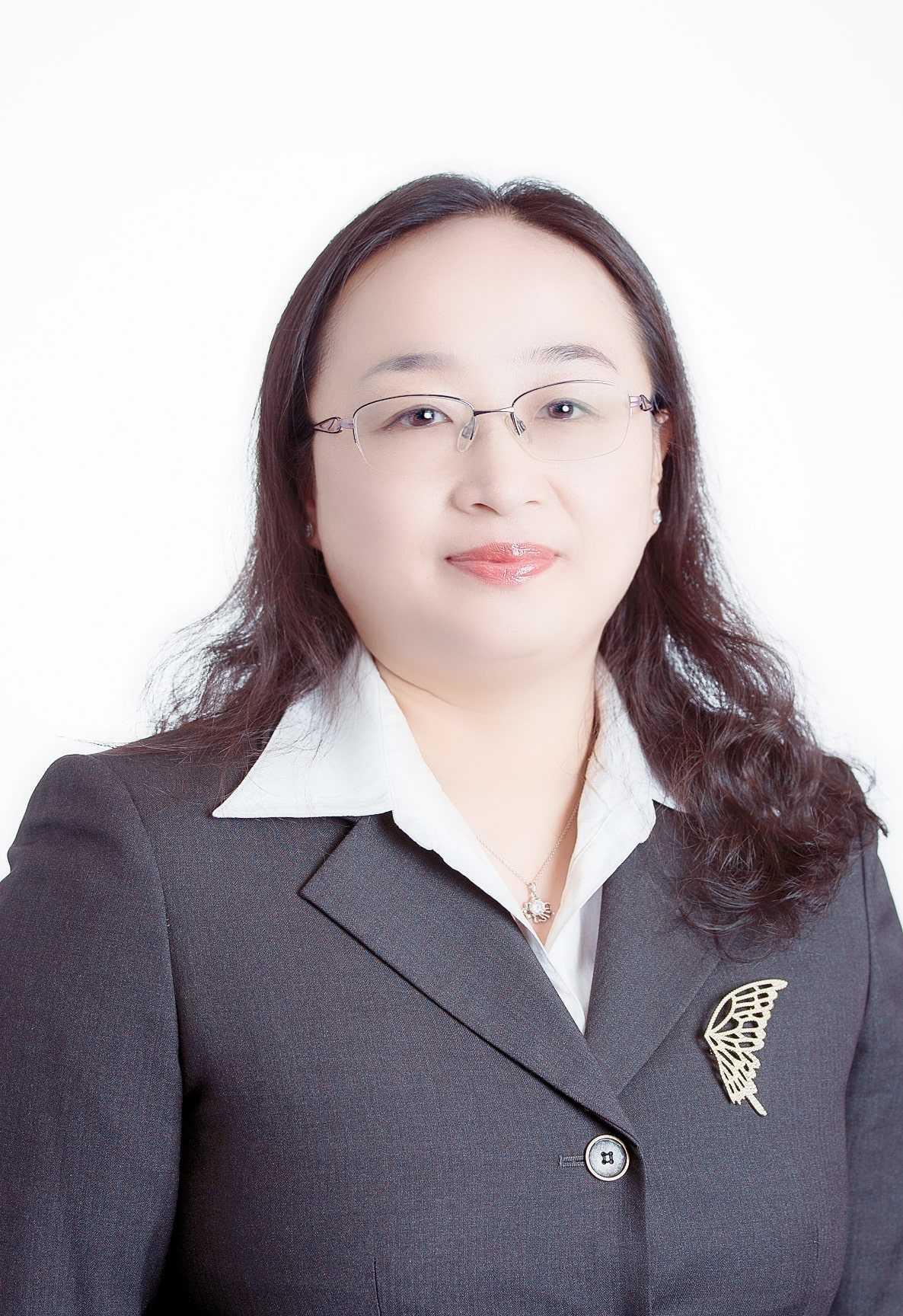 Fanfan Zhou