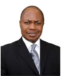 Ogugua Okonkwo